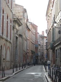Toulouse_02.jpg