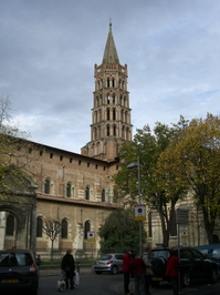 Toulouse_08.jpg