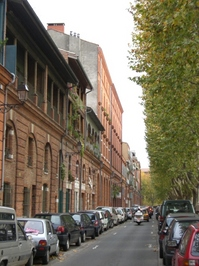 Toulouse_09.jpg