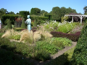 Waterperry Gardens_02.JPG