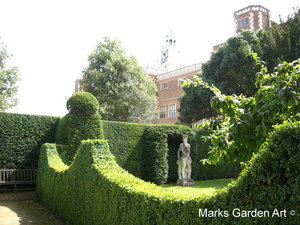 HatfieldHouse_04.JPG
