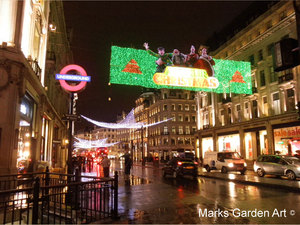 London_X'mas-deco_12.JPG