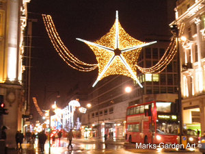 London_X'mas-deco_13.JPG