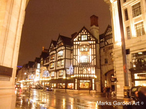 London_X'mas-deco_14.JPG