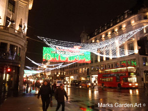 London_X'mas-deco_15.JPG