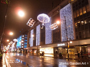 London_X'mas-deco_16.JPG