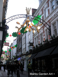 London_X'mas-deco_17.JPG