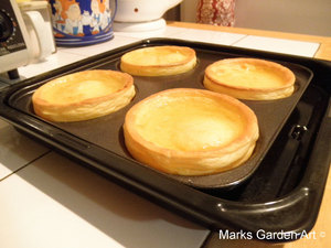 Yorkshire-pudding_01.JPG