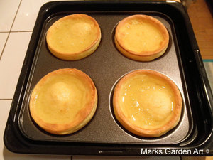 Yorkshire-pudding_02.JPG
