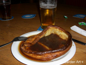 Yorkshire-pudding_04.JPG