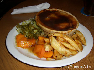 Yorkshire-pudding_05.JPG