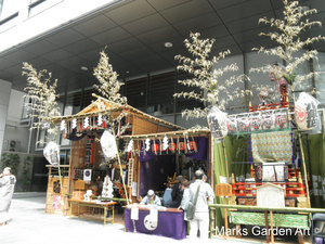 Hieda-Shrine201206_01.jpg