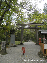 Togakushi-shrine2012_02.jpg