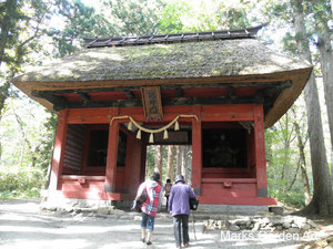 Togakushi-shrine2012_04.jpg
