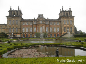 Blenheim_Palace2012_03.jpg
