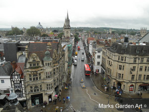 Oxford-Summer2012_03.jpg