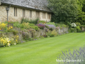 Oxford-Summer2012_06.jpg