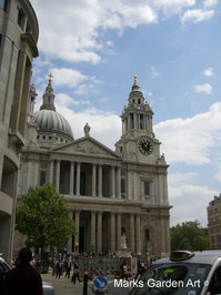 London_1023-St.Paul.JPG