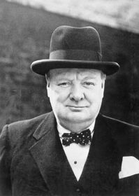 Sir_Winston-SpencerChurchill_HU_90973.jpg