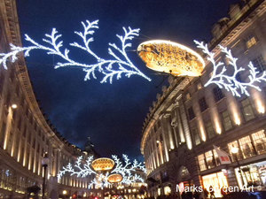 Winter-Display2012_02.jpg