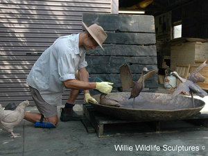 Willie_Wildlife_Sculptures_2013_01.jpg