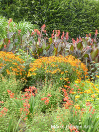The-Savil-Gardens_201308_02.JPG