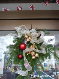 X'mas-Wreath_2014_02.JPG
