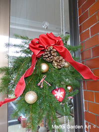 X'mas-Wreath_2014_03.JPG