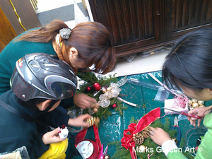 X'mas-Wreath_2014_04.jpg