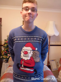 Christmas-jumper_01.JPG