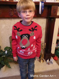 Christmas-jumper_02.JPG