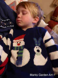 Christmas-jumper_03.JPG