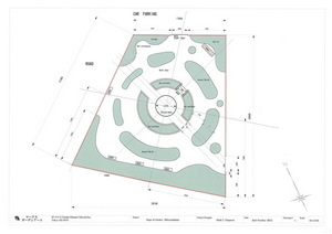 Layout_Garden-of-Hope_2012.jpg