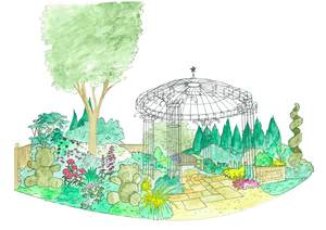 Sketch_Seibu-Dome_2014_01a.jpg