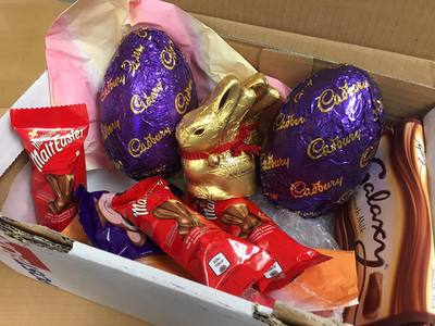Easter_chocolate_201704_01.jpg