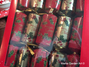 X'mas_Crackers_01.JPG