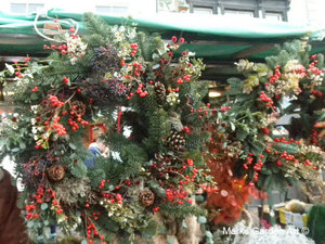 X'mas_wreath_01.jpg