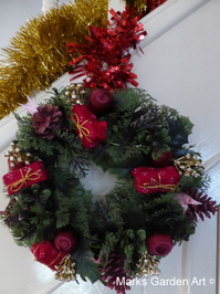 X'mas_wreath_03.jpg