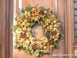 X'mas_wreath_05.jpg