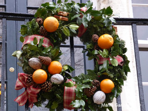 X'mas_wreath_07.jpg