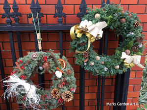 X'mas_wreath_2016.jpg