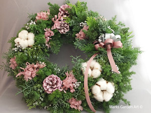 X'mas_wreath_2016_02.jpg