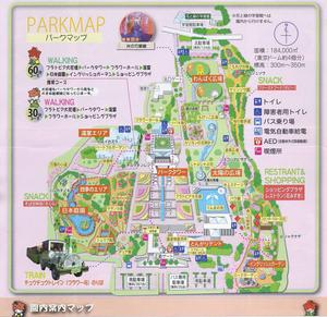 Map_Gunmaflowerpark_201803.jpg