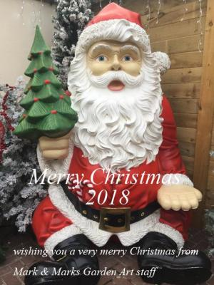 2018-12-24_X'mas-Greetings-2018.JPG